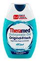 Theramed 2in1 Original Zahncreme + Mundspülung