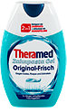 Theramed 2in1 Original Zahncreme + Mundspülung