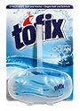 tofix WC-Fresh WC Stein Ocean