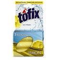 tofix WC-Fresh Nachfüller Lemon WC-Reiniger