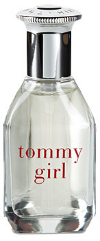 Tommy Hilfiger tommy girl EdT