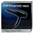 Tondeo Drynamic 1800 Haartrockner
