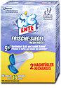 WC-Ente Frische-Siegel WC-Spüler Lavendel Nachfüller