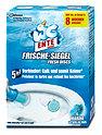 WC-Ente Frische-Siegel 5in1 WC-Spüler Marine