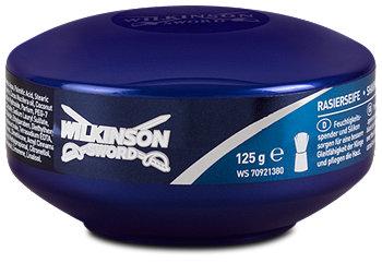 Wilkinson Sword Rasierseife