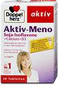 Doppelherz aktiv Aktiv-Meno Soja-Isoflavone
