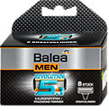 Balea MEN Revolution 5.1 Ersatzklingen