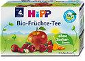 Hipp Bio-Früchte-Tee