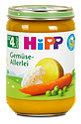 Hipp Babybrei Gemüse-Allerlei