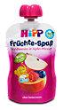 Hipp Früchte-Spaß Waldbeeren in Apfel-Pfirsich