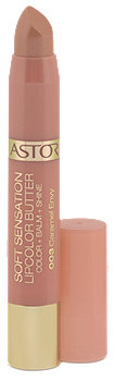 Astor Soft Sensation Lipcolor Butter Lippenstift