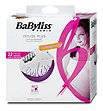 Babyliss Isyliss Plus Epilierer