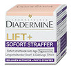 Diadermine Lift+ Sofort Straffer Anti-Age Tagescreme