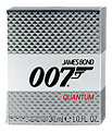 James Bond 007 Quantum EdT