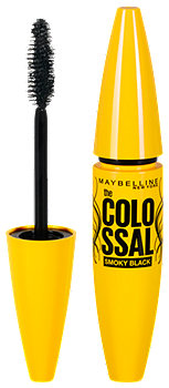 Maybelline the Colossal Volum' Express Mascara Smoky Eyes