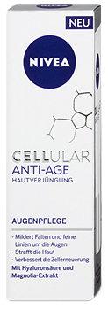Nivea Cellular Anti-Age Augenpflege