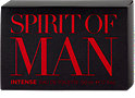 Spirit of Man Intense EdT