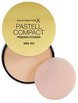 Max Factor Pastell Kompakt-Puder