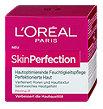 L'Oréal SkinPerfection Hautoptimierende Feuchtigkeitspflege