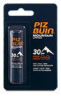 Piz Buin Mountain Lippenpflegestift LSF 30