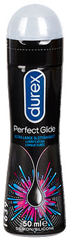 durex play Perfect Glide Gleitgel