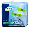 Tena Pants Super Medium Inkontinenz-Slips