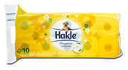 Hakle Toilettenpapier 3-lagig Kamille