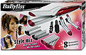 Babyliss 8in1 Multistyler