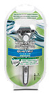Wilkinson Sword Quattro Titanium Sensitive Rasierer