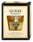 Guess Seductive EdT