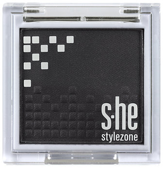 s.he stylezone Lidschatten Mono
