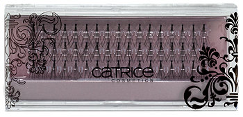 Catrice Cosmetics Lash Couture Einzelwimpern