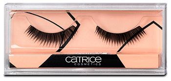Catrice Cosmetics Lash Couture Classical Volume Wimpern