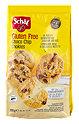 Schär Choco Chip Cookies glutenfreie Kekse