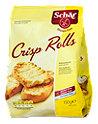 Schär Crisp Rolls Röstbrötchen