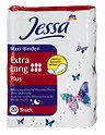 Jessa Maxi-Binden Extra Lang Plus