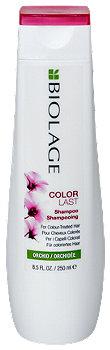 Matrix Biolage Colorlast Shampoo Orchidee
