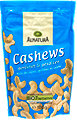 Alnatura Cashews geröstet & gesalzen