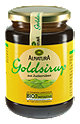 Alnatura Goldsirup aus Zuckerrüben