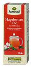 Alnatura Hagebutten Tee