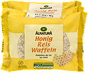 Alnatura Honig Reis Waffeln