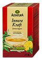 Alnatura Tee Innere Kraft
