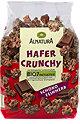 Alnatura Hafer Crunchy Schoko feinherb