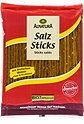 Alnatura Vollkorn Salz Sticks