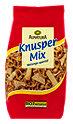 Alnatura Knusper Mix Knabbergebäck
