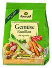 Alnatura Gemüse Bouillon hefefrei Nachfüllpack