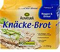 Alnatura Knäcke-Brot Roggen & Dinkel