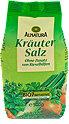 Alnatura Kräuter Salz