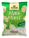 Alnatura Mais Minis à la Sour Cream & Onion