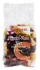 Mayreder's Frucht-Nuss Mix